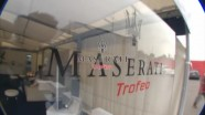 Trofeo Maserati GranTurismo MC – Round 6, Valencia