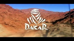 Dakar 2012 Delta Q Summary