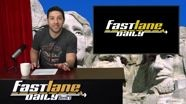 Fast Lane Daily 2012 Presidents Day Special!!