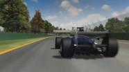 Formula 1 2012 - Circuit Preview - Australia GP