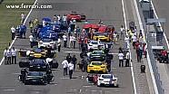 2012 Corse Clienti racing news n.4