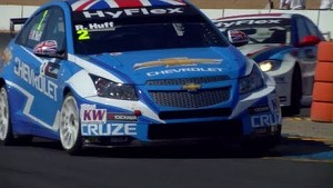 Will WTCC Succeed In The USA?