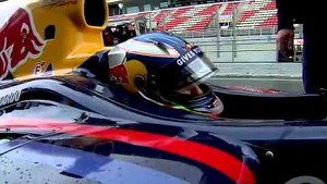 The Road to F1: Daniel Ricciardo (Part 1)