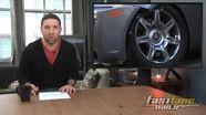 Audi RS6 Avant Plus, Subaru Hybrid, Schumacher Karting, & Rick Ross's Rolls Shot!