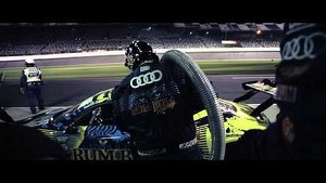 Rum Bum Racing at The 51st Rolex 24 at Daytona