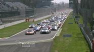 Blancpain Endurance Series - Monza, Italy (13-14 April, 2013)