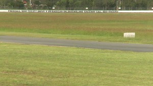 Casey Stoner back on track in V8 Supercars this weekend in Perth