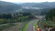 Audi Motorsports - Spa 2013  Highlights