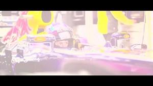 Infiniti F1 Performance 2013: Sebastien Vettel Director Of Performance
