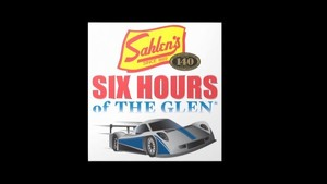 Grand AM 2013 - 6 Hours of Glen - Highlights