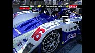 2005 Mosport Race Broadcast - ALMS - Tequila Patron - ESPN - Sports Cars - Racing