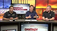 Fantasy Showdown | Bristol