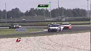 FIA GT Series - Slovakia - Main Race - Watch Again - 2013