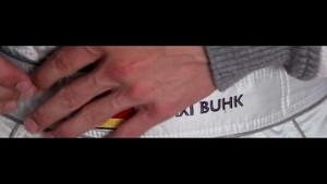 Blancpain Endurance 2013 End of Season
