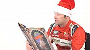 Continental Tire presents: 'Twas The Night Before Christmas