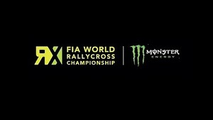 FIA WORLD RALLYCROSS CHAMPIONSHIP // WORLD RX