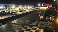2014 Sebring Highlights