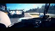 FIAWEC 2014 - Trailer - 6 Heures de Spa-Francorchamps