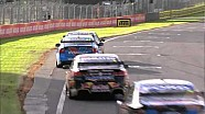 ITM 500 Auckand - Race 12 Highlights