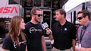 ZF Race Reporter USA 2014 – Lone Star Le Mans 2/3