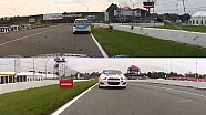 PWC 2014 Mid-Ohio On Board Highlights of Tyler Palmer Round 10