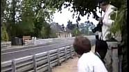 Le Mans 88 Mulsanne