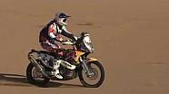 Rally Dakar 2015: Marc Coma