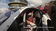 VLN 2014: rewind part 1