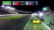 2015 Rolex 24 At Daytona Part 5