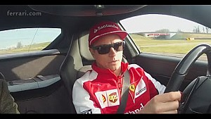 #askKimi: Kimi's answers to the fans