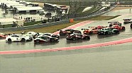 Honda Racing HPD Trackside COTA 2015 Race 2