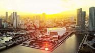 Welcome to Miami, Formula E!
