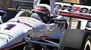 IndyCar - Présentation du Grand Prix de St Petersburg 2015