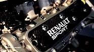 Nouvelle Formula Renault 3.5 ! /  New Formula Renault 3.5 !