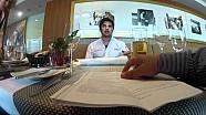Marco Bonanomi - L'Audi come prepara una 24 Ore?