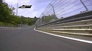 A full onboard lap with Pechito Lopez at Nürburgring Nordschleife!