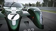 Le DLC Racing Icons Car Pack est disponible pour Project CARS