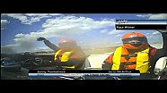 2007 Honda Formula 4-Stroke powerboat Series Lowestoft-150hp