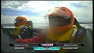 2008 Honda Formula 4-Stroke powerboat Series Plymouth-150hp-P7