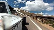 Pikes Peak 2015 - Jonathan Frost