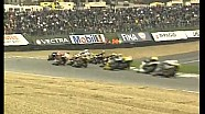 1998 Full Throttle SuperBikes  - Pg1