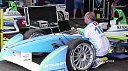 Le Motorsport Show avec Guy Cosmo - Ep.2