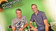 Motorsport Show com Guy Cosmo - Ep.6
