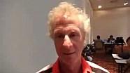 Dakar 2014: il bilancio dopo 6 tappe di Martino Bianchi, team manager Honda HRC