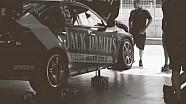 V8 Supercars Videos