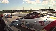 Finali Mondiali Ferrari | En 2016 será en Daytona