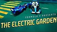 Формула E Видео