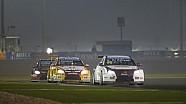 Tom Coronel highlights van WTCC finaleraces Qatar
