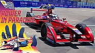 Punta del Este ePrix 2015 - 50 Minutes Of Highlights