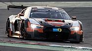 LIVE: 24H Dubai 2016 - Race